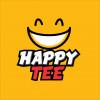 Thời trang HappyTee