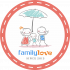 FamilyloveKids