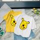 Set áo gia đình Gấu Pooh