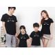 Set áo gia đình Full House - We are Happy Family