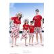 Áo gia đình Ete Vancance (chí áo)